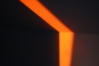Leuchtstoff-Seeleneinheizer-1080x675