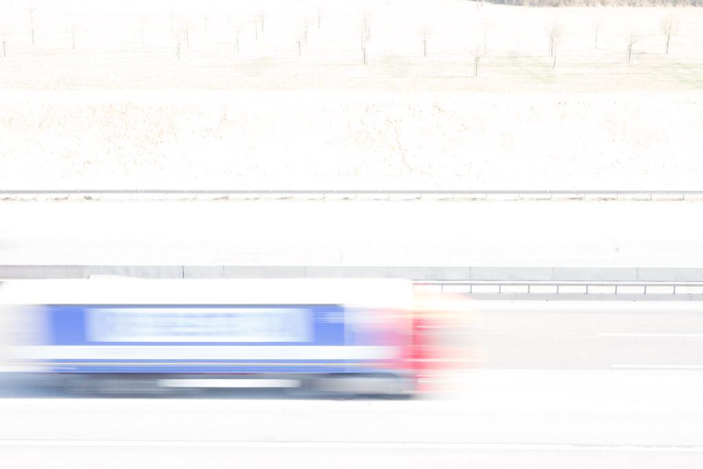 Brückenblicke_1113