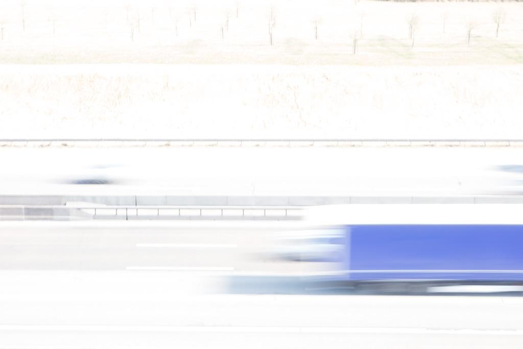 Brückenblicke_1116