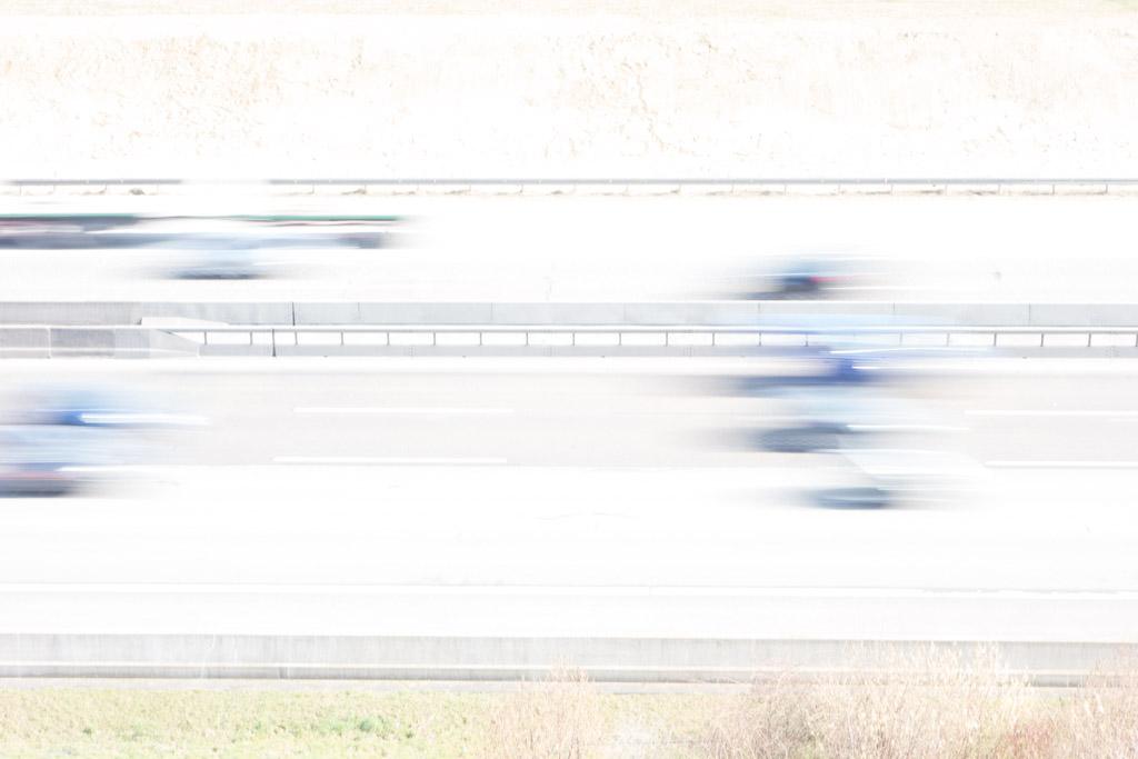Brückenblicke_1117