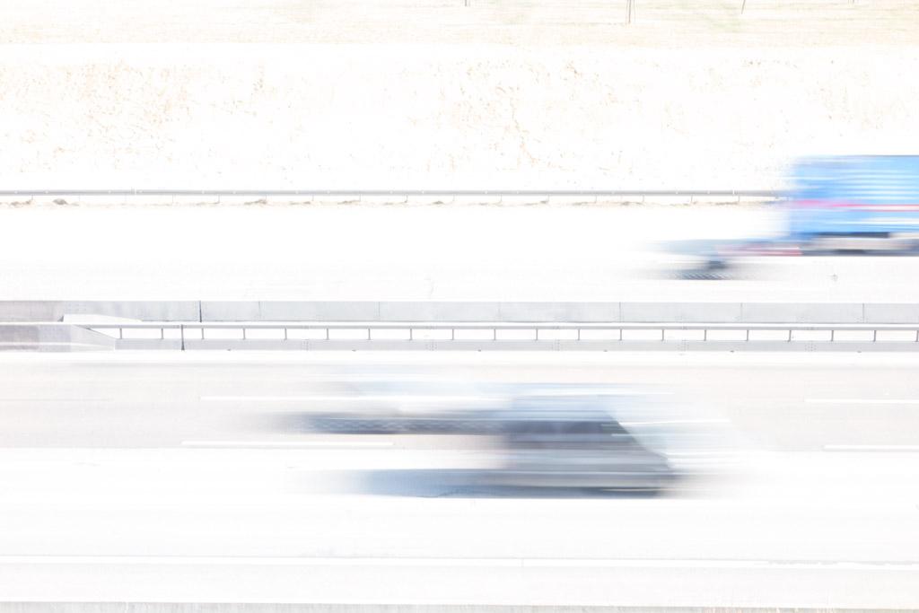 Brückenblicke_1128