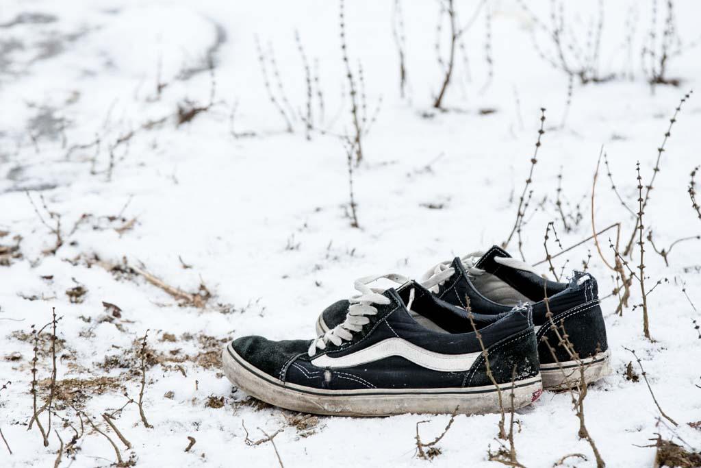 Winterblicke_6201