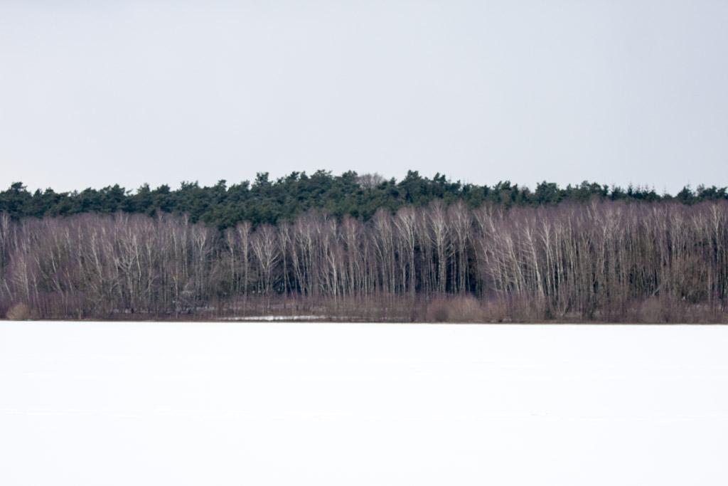 Winterblicke_6214