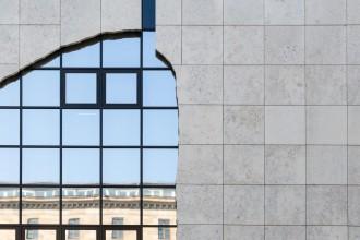 Mannheim-kontemplative-Fotografie-0001