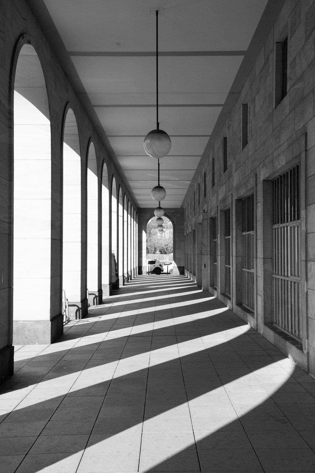 Mannheim-kontemplative-Fotografie-0004