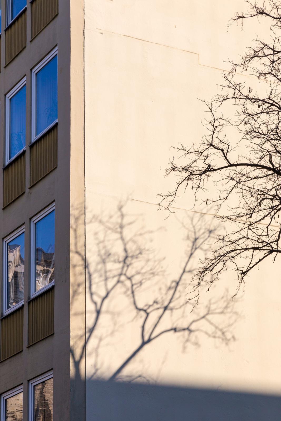 Mannheim-kontemplative-Fotografie-0013