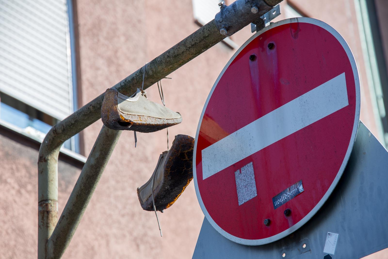 Mannheim-kontemplative-Fotografie-0015