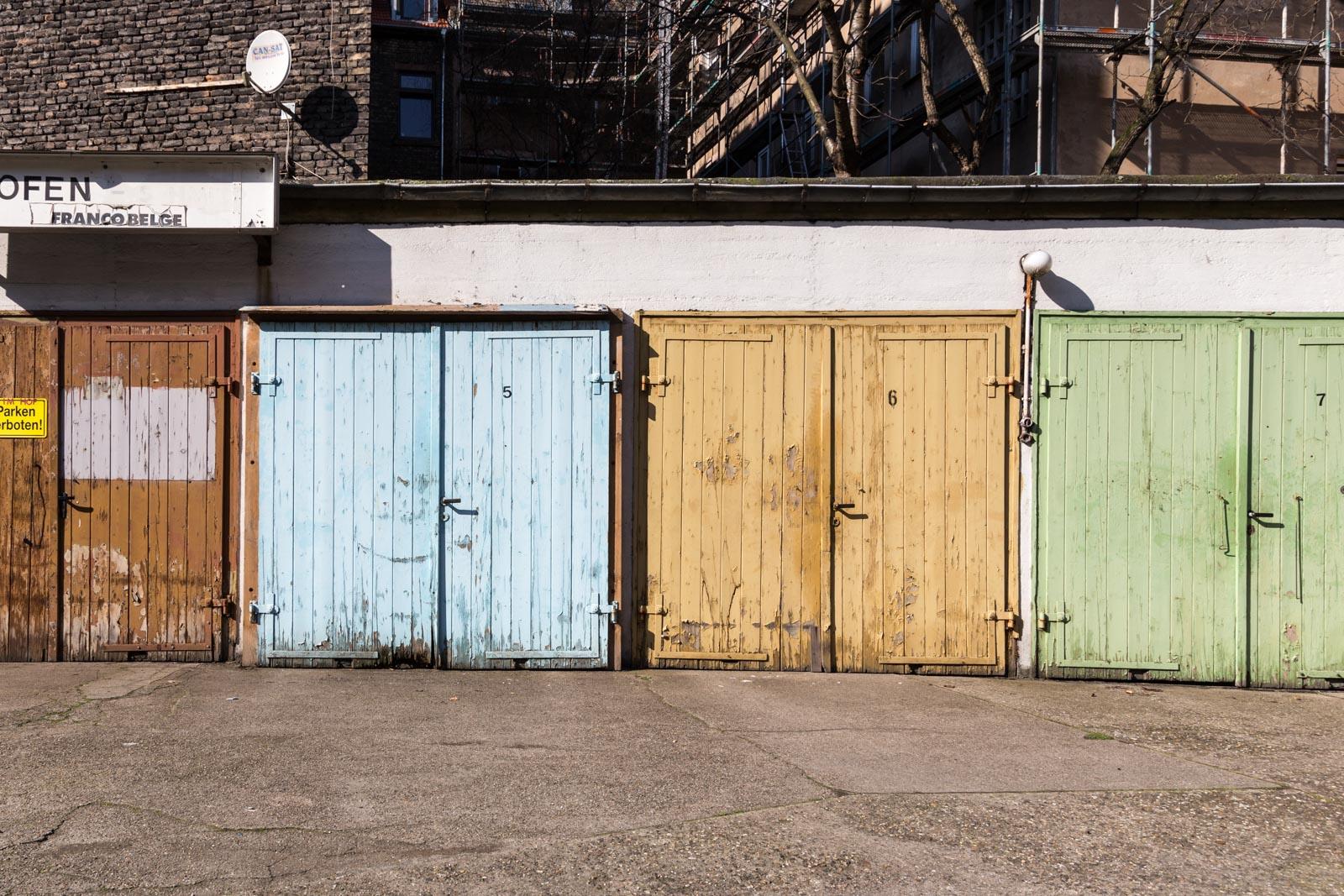 Mannheim-kontemplative-Fotografie-0020