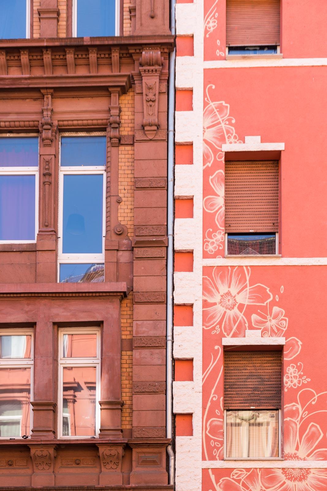 Mannheim-kontemplative-Fotografie-0024