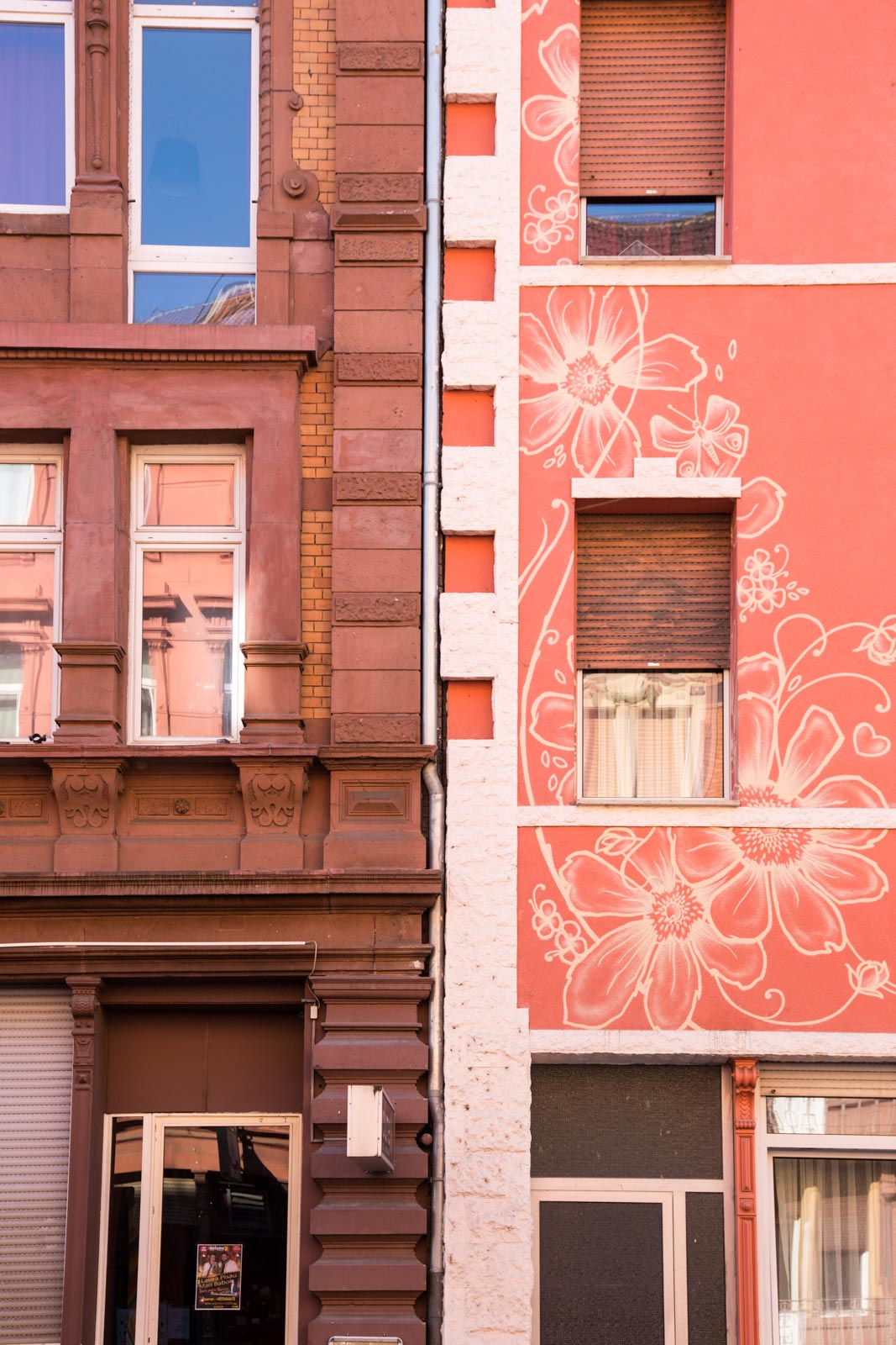 Mannheim-kontemplative-Fotografie-0025