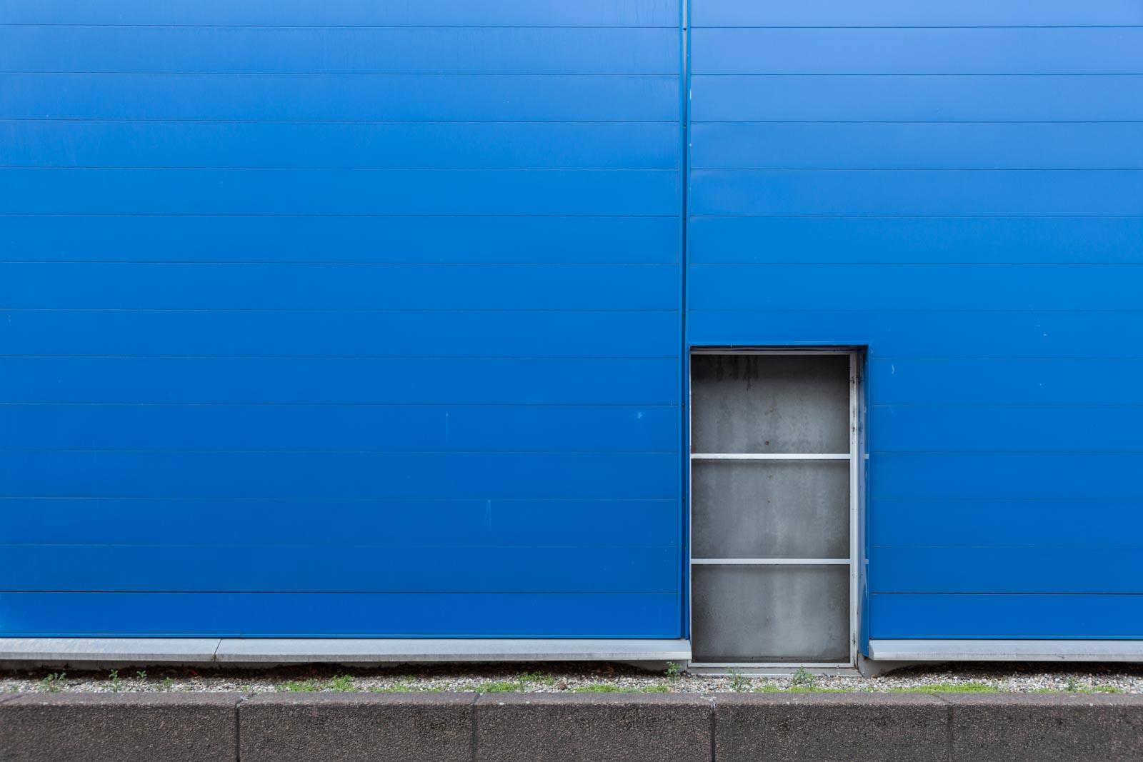 Mannheim-kontemplative-Fotografie-0027
