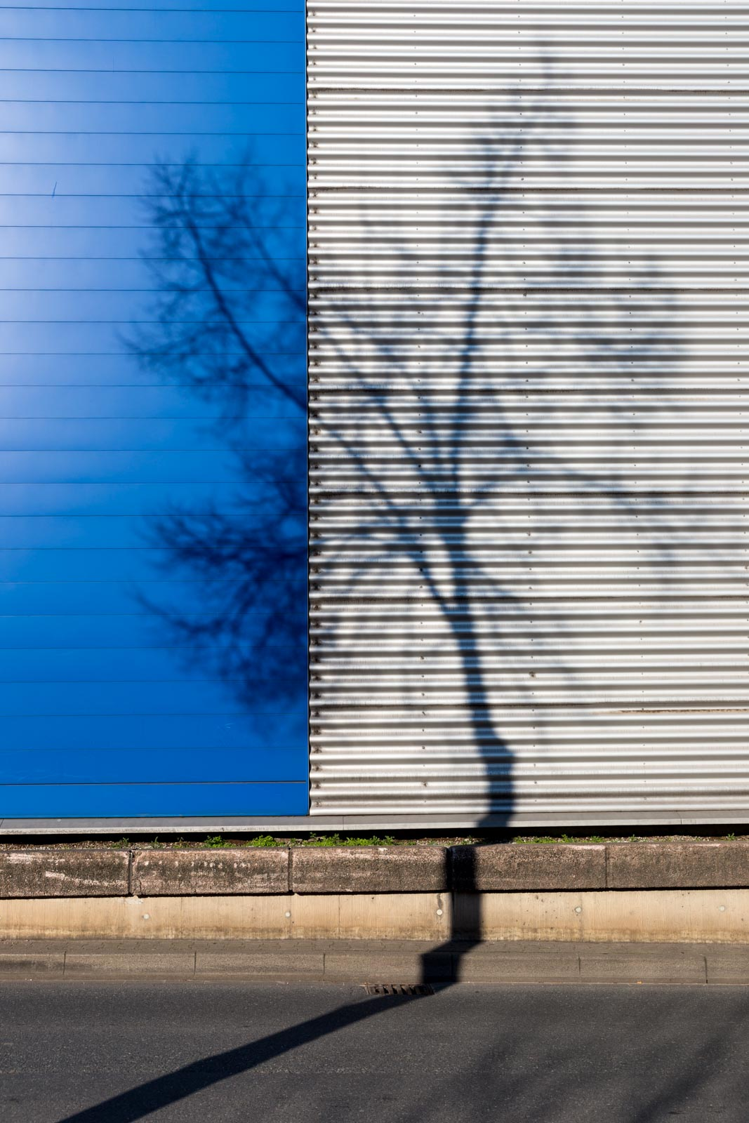 Mannheim-kontemplative-Fotografie-0029