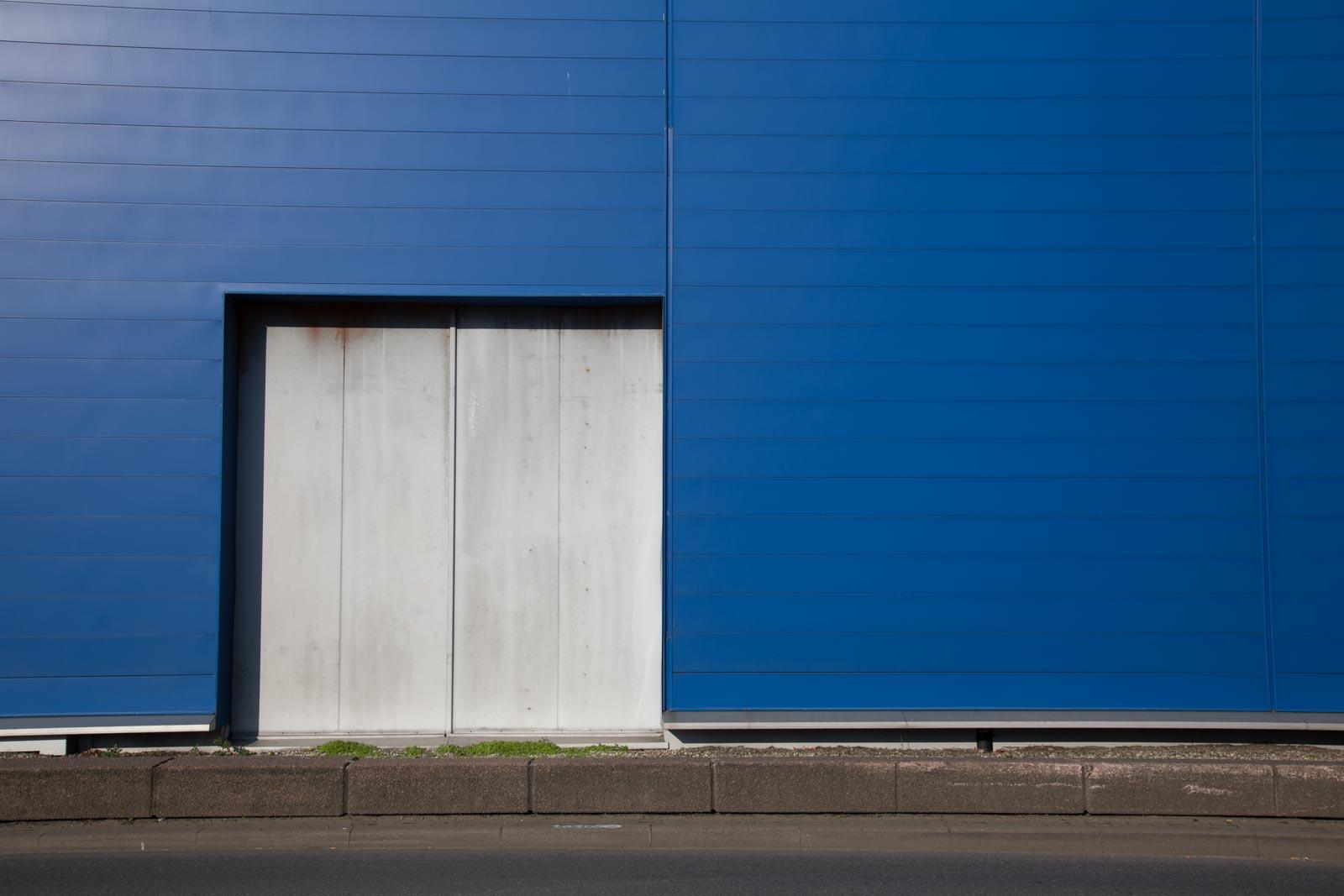 Mannheim-kontemplative-Fotografie-0032