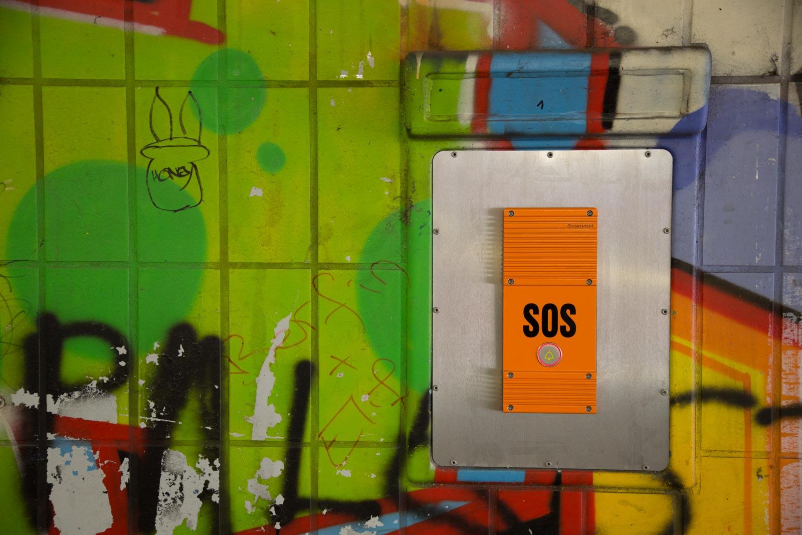 Mannheim-kontemplative-Fotografie-0035