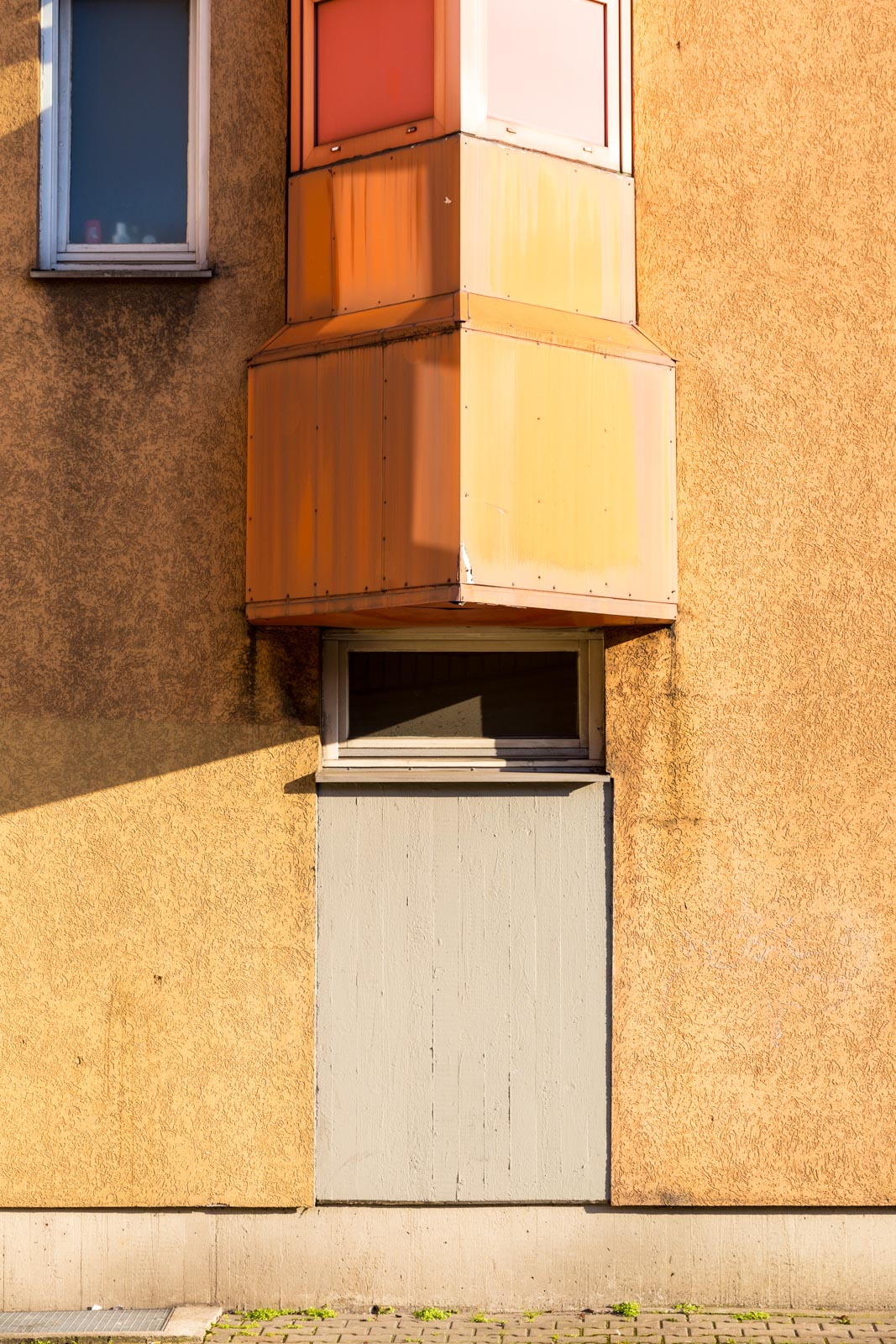 Mannheim-kontemplative-Fotografie-0036