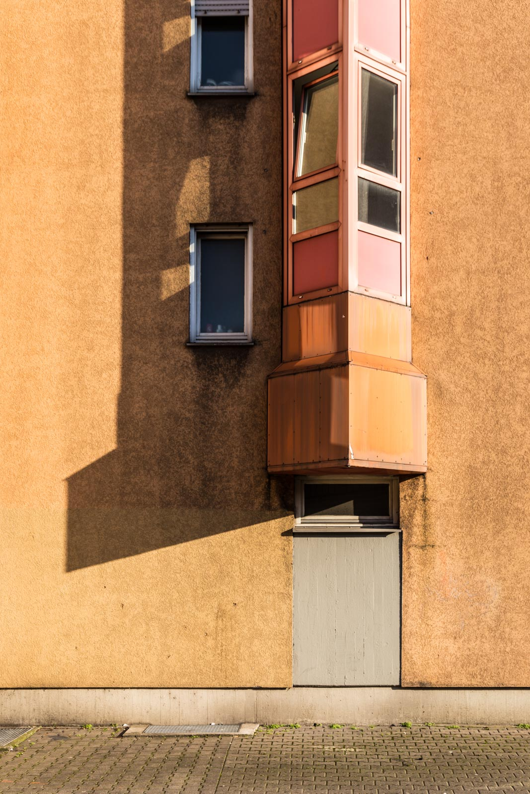 Mannheim-kontemplative-Fotografie-0037