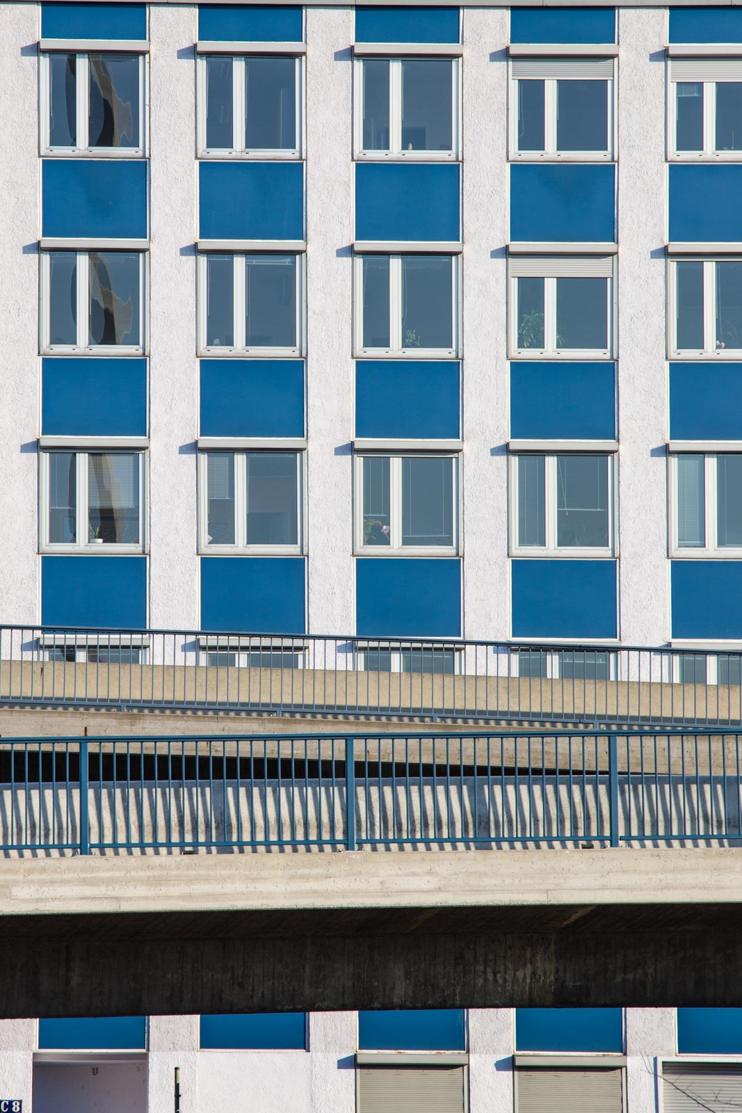 Mannheim-kontemplative-Fotografie-0041