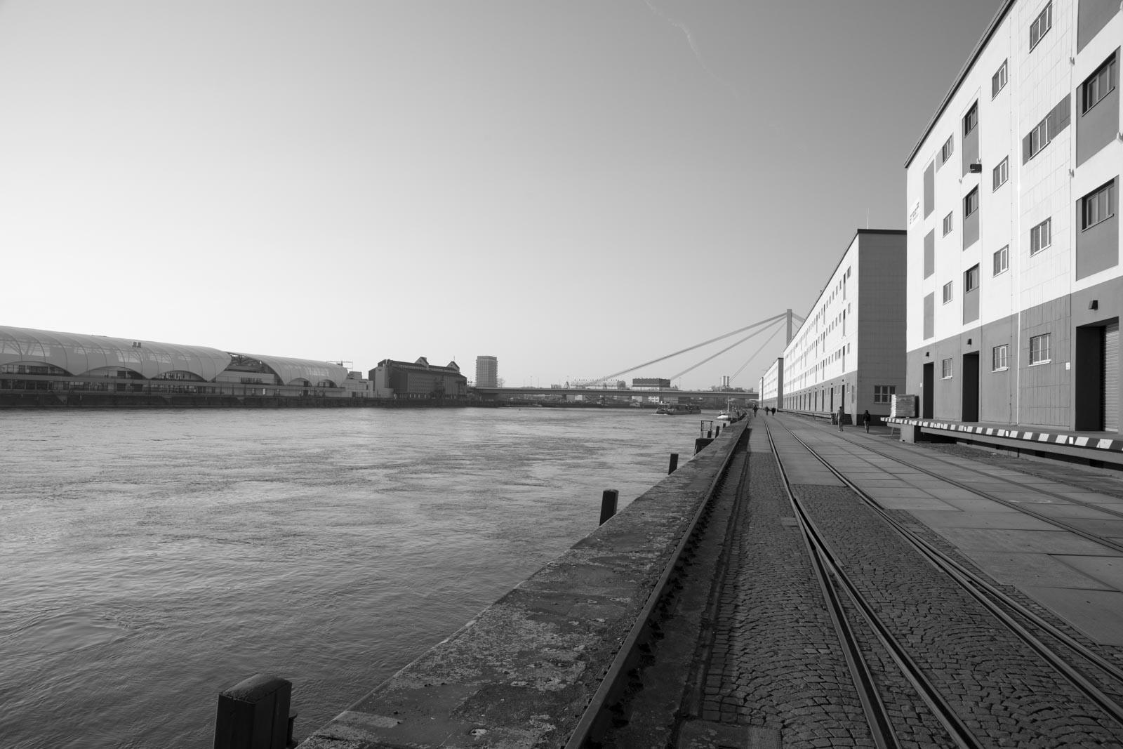 Mannheim-kontemplative-Fotografie-0043