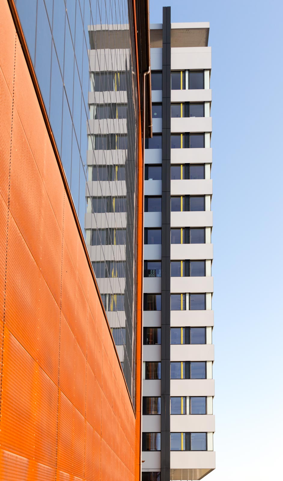 Mannheim-kontemplative-Fotografie-0046