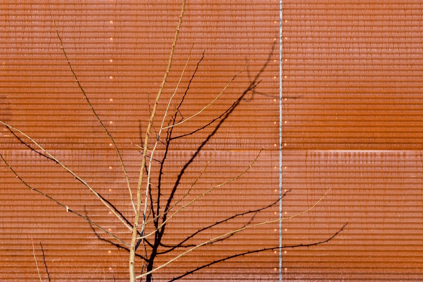 Mannheim-kontemplative-Fotografie-0047