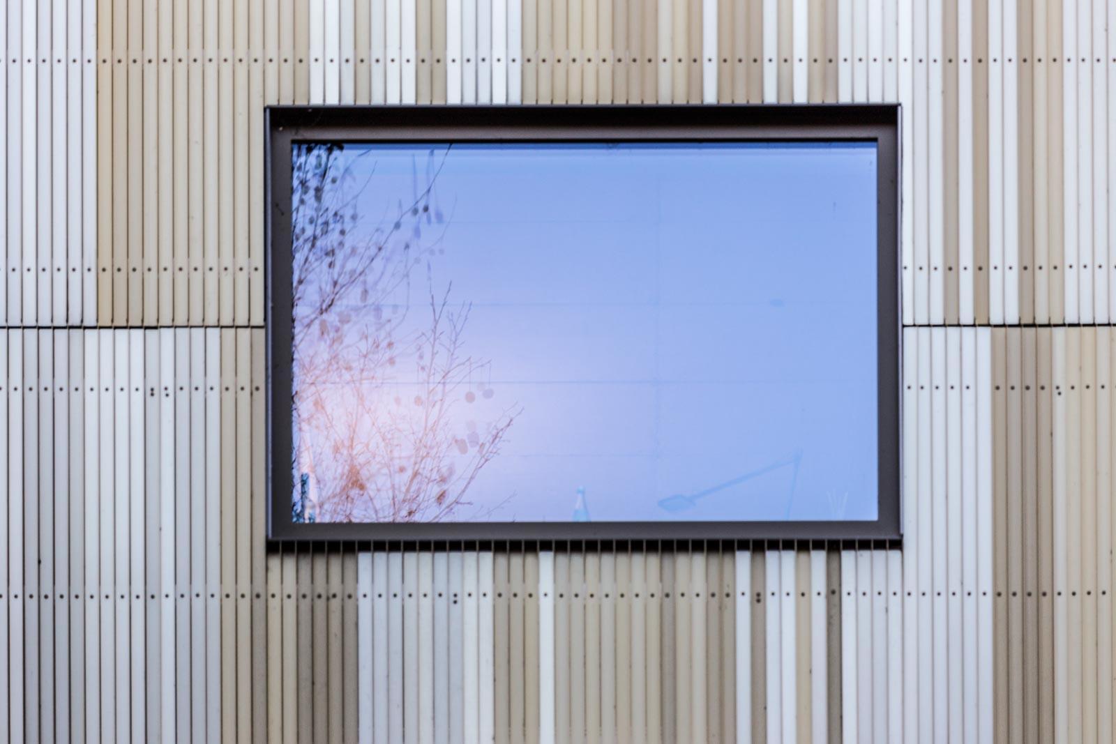 Mannheim-kontemplative-Fotografie-0054