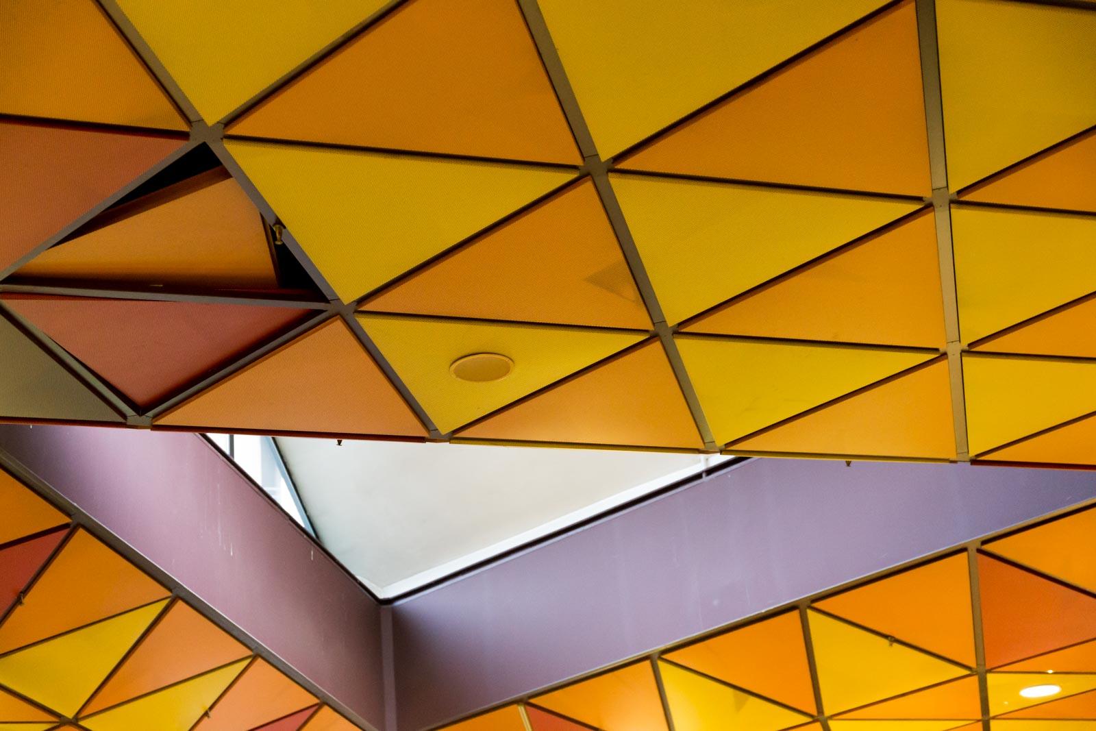 Mannheim-kontemplative-Fotografie-0061