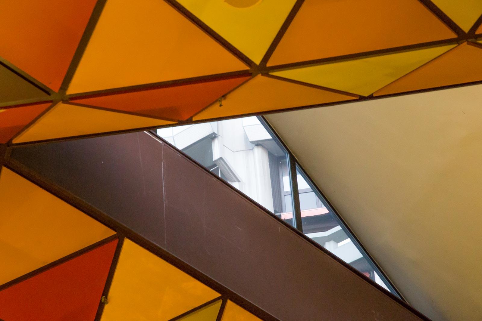 Mannheim-kontemplative-Fotografie-0064