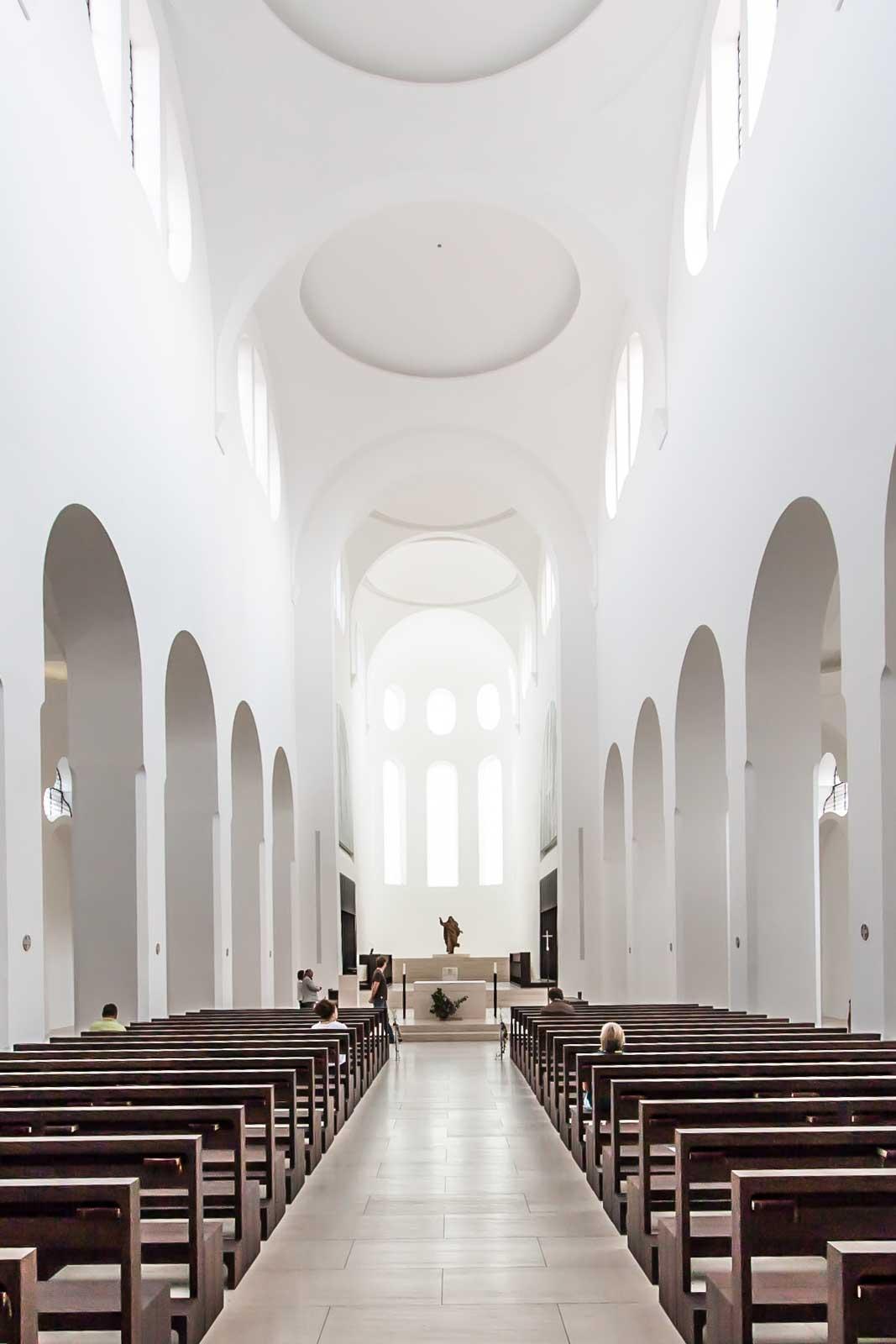Moritzkirche-Augsburg-Andreas-Fuhrmann-0002