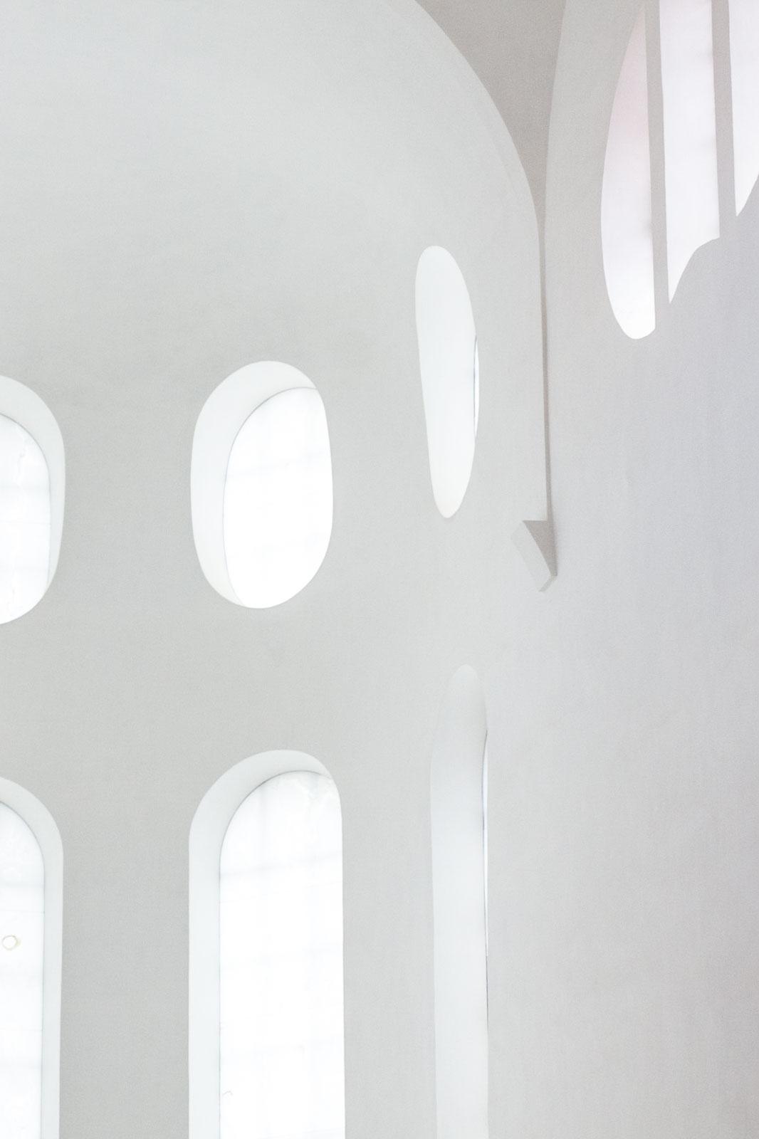 Moritzkirche-Augsburg-Andreas-Fuhrmann-0003