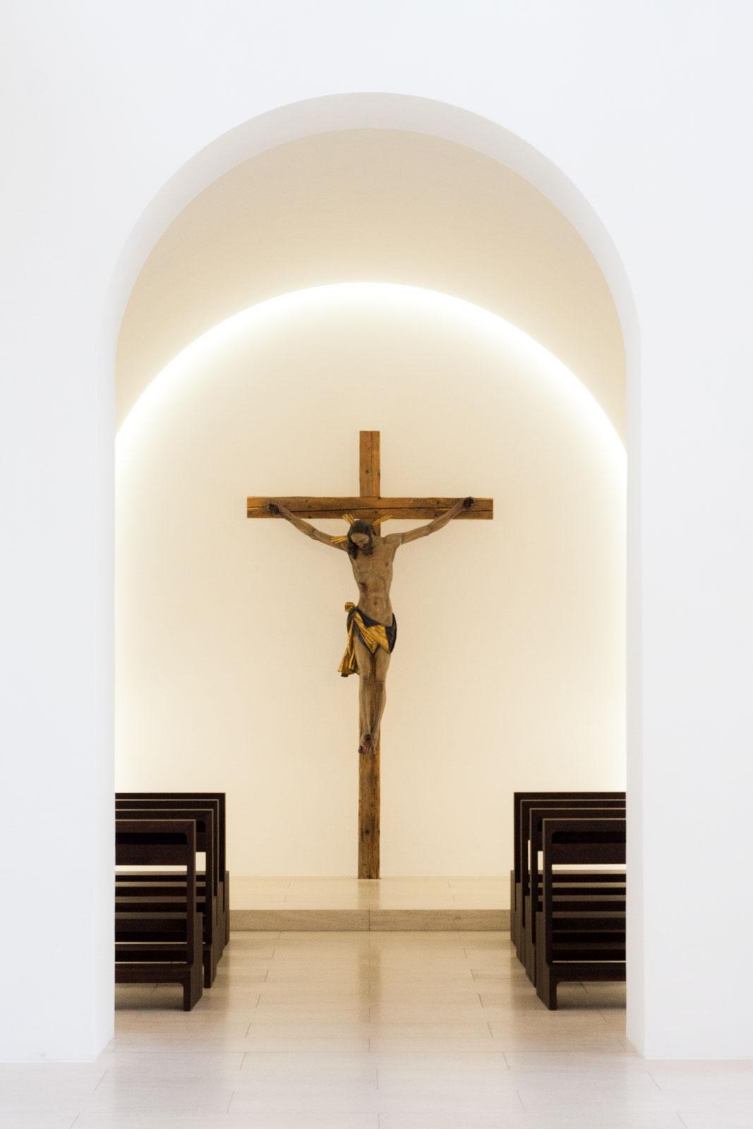 Moritzkirche-Augsburg-Andreas-Fuhrmann-0007
