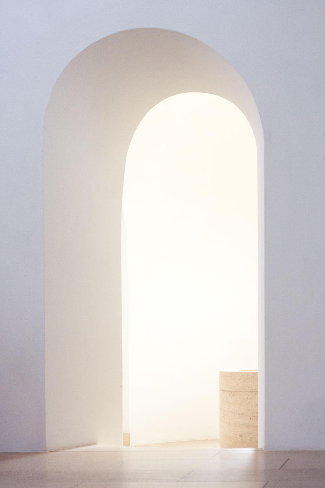 Moritzkirche-Augsburg-Andreas-Fuhrmann-0014
