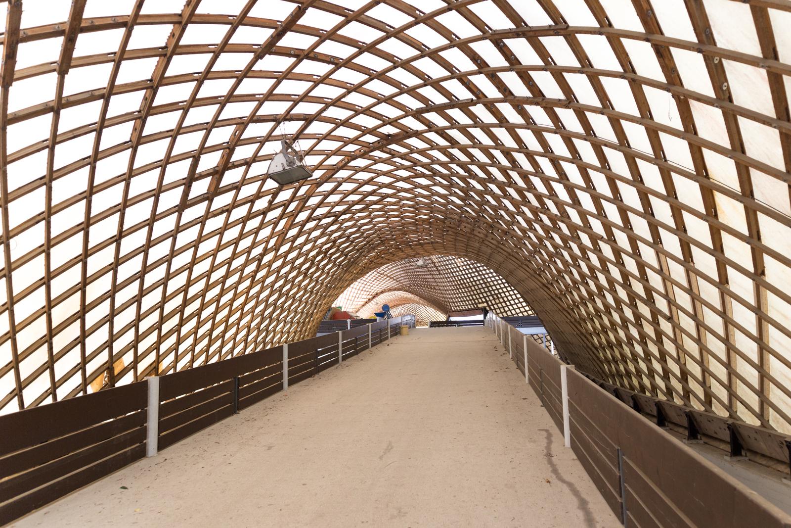 Multihalle-Mannheim-0001