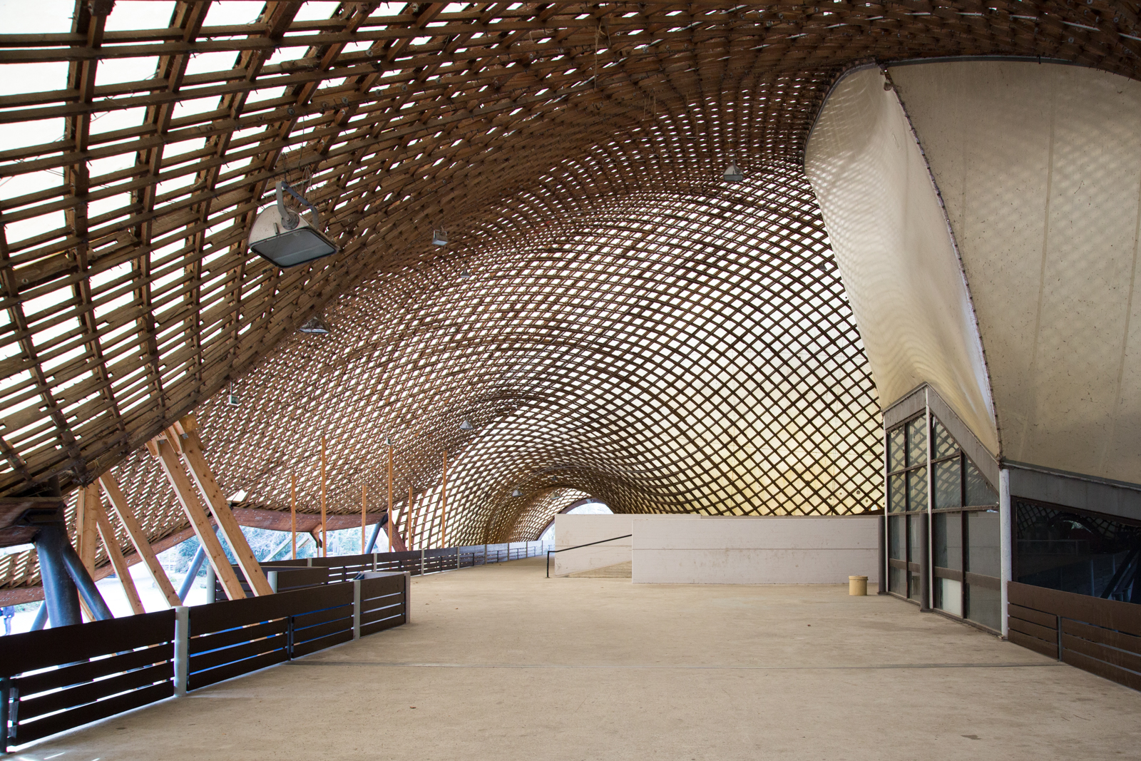 Multihalle-Mannheim-0008